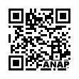 QRコード https://www.anapnet.com/item/262620