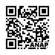QRコード https://www.anapnet.com/item/258301