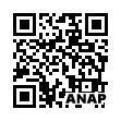 QRコード https://www.anapnet.com/item/264978