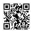 QRコード https://www.anapnet.com/item/256315