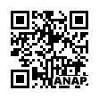 QRコード https://www.anapnet.com/item/263932