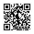 QRコード https://www.anapnet.com/item/256326