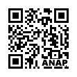 QRコード https://www.anapnet.com/item/262607
