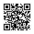 QRコード https://www.anapnet.com/item/243285
