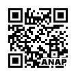 QRコード https://www.anapnet.com/item/254879