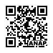 QRコード https://www.anapnet.com/item/258530