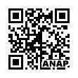 QRコード https://www.anapnet.com/item/262638