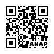QRコード https://www.anapnet.com/item/251518