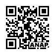 QRコード https://www.anapnet.com/item/257161
