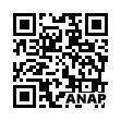 QRコード https://www.anapnet.com/item/257150