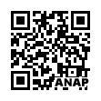 QRコード https://www.anapnet.com/item/261013