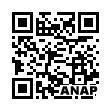 QRコード https://www.anapnet.com/item/252330
