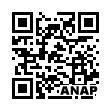 QRコード https://www.anapnet.com/item/263146