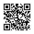 QRコード https://www.anapnet.com/item/247747