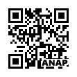 QRコード https://www.anapnet.com/item/258564