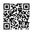 QRコード https://www.anapnet.com/item/264404