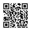 QRコード https://www.anapnet.com/item/241889
