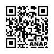 QRコード https://www.anapnet.com/item/254580