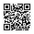 QRコード https://www.anapnet.com/item/259161
