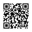 QRコード https://www.anapnet.com/item/255224