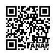 QRコード https://www.anapnet.com/item/242636
