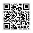 QRコード https://www.anapnet.com/item/258567