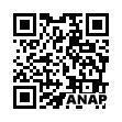 QRコード https://www.anapnet.com/item/254993