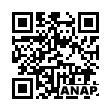 QRコード https://www.anapnet.com/item/261493