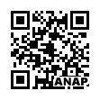 QRコード https://www.anapnet.com/item/251714