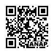 QRコード https://www.anapnet.com/item/244529