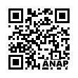 QRコード https://www.anapnet.com/item/255990