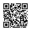 QRコード https://www.anapnet.com/item/241238