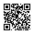QRコード https://www.anapnet.com/item/245853