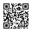 QRコード https://www.anapnet.com/item/254173