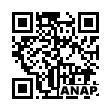 QRコード https://www.anapnet.com/item/263100
