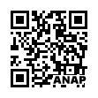 QRコード https://www.anapnet.com/item/255040