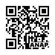 QRコード https://www.anapnet.com/item/261803