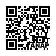 QRコード https://www.anapnet.com/item/264504