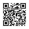 QRコード https://www.anapnet.com/item/256611