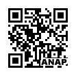 QRコード https://www.anapnet.com/item/264516