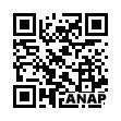 QRコード https://www.anapnet.com/item/265855