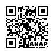 QRコード https://www.anapnet.com/item/251151