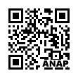 QRコード https://www.anapnet.com/item/253940
