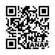 QRコード https://www.anapnet.com/item/251682