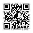 QRコード https://www.anapnet.com/item/257432
