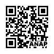 QRコード https://www.anapnet.com/item/259781