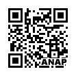 QRコード https://www.anapnet.com/item/241123