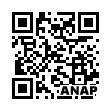 QRコード https://www.anapnet.com/item/261167
