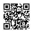 QRコード https://www.anapnet.com/item/252919