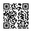 QRコード https://www.anapnet.com/item/261732